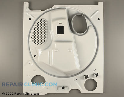 Front Panel 3403414         Main Product View