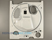 Front Panel - Part # 528389 Mfg Part # 3403414