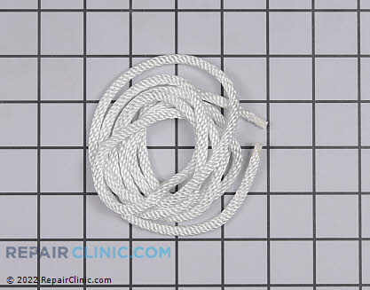 Starter Rope, Briggs & Stratton Genuine OEM  695132 - $4.75