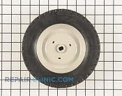 Wheel - Part # 1604341 Mfg Part # 1762021