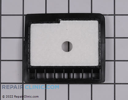 Air Filter (Genuine OEM)  13031039132