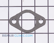Exhaust Gasket - Part # 1734219 Mfg Part # 11060-2382
