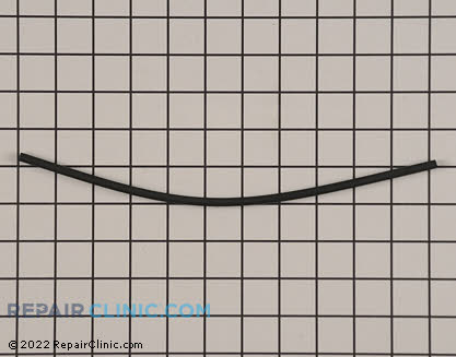 Fuel Line (Genuine OEM)  V471000770