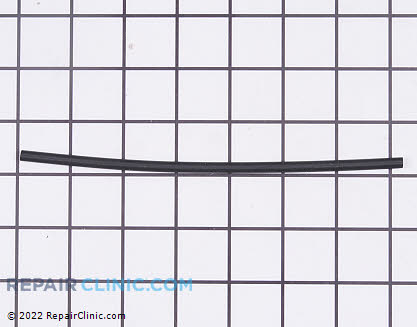 Fuel Line (Genuine OEM)  V471001190, 1997270