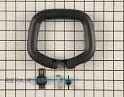 Handle - Part # 1988034 Mfg Part # 530071747