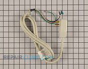 Power Cord - Part # 1916159 Mfg Part # AC-1900-55