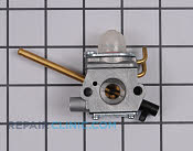 Carburetor - Part # 1951793 Mfg Part # 308028007