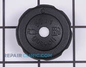 Gas Cap - Part # 1952151 Mfg Part # 308680001