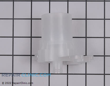 Siphon Break (OEM)  356363 - $3.90