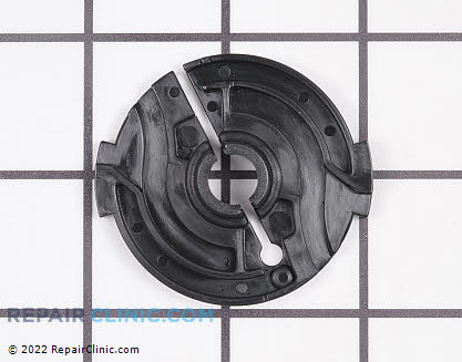Ratchet Pawl, Briggs & Stratton Genuine OEM  692299 - $3.30