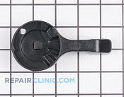 Throttle Control - Part # 1796244 Mfg Part # 17851-VA3-D01