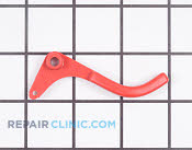 Throttle Control - Part # 1840605 Mfg Part # 791-181807