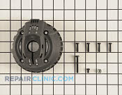 Clutch - Part # 1830891 Mfg Part # 753-05076