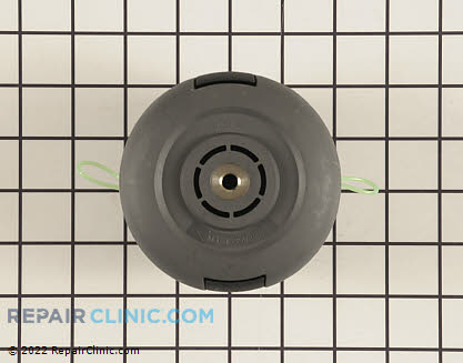 Trimmer Head (Genuine OEM)  952701717 - $17.95