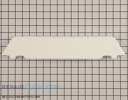 Drum Baffle (OEM)  33001755 - $22.95