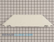 Drum Baffle - Part # 516891 Mfg Part # 33002032