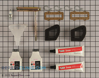 Tune Up Kit, Manris Genuine OEM  3888