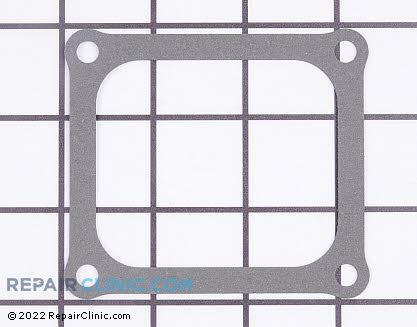 Gasket, Tecumseh Genuine OEM  35626