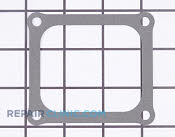 Gasket - Part # 1659014 Mfg Part # 35626