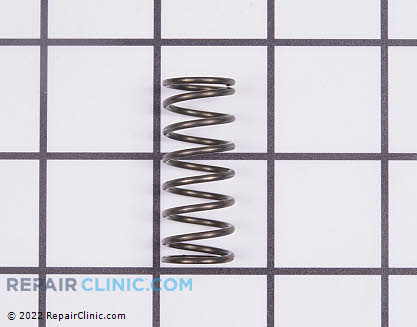 Bump Knob Spring 92145-R002 Main Product View