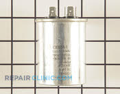 Capacitor - Part # 1271519 Mfg Part # 0CZZA20005J