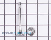 Exhaust Valve - Part # 1728847 Mfg Part # 36471
