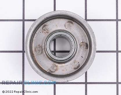 Motor Pulley, Toro Genuine OEM  740051