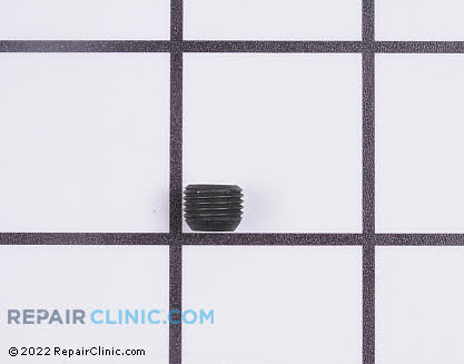 Set Screw, Kohler Engines Genuine OEM  25 086 168-S