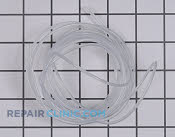 Trimmer Line - Part # 1755758 Mfg Part # 59005-R001