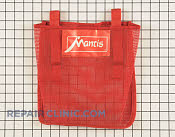 Debris Bag - Part # 1998141 Mfg Part # 1822-00-02