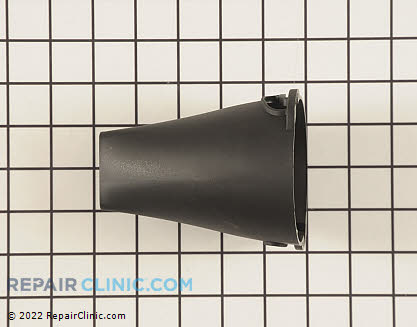 Tube (Genuine OEM)  545151201