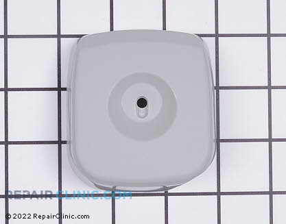 Air Cleaner Cover (Genuine OEM)  13031306563