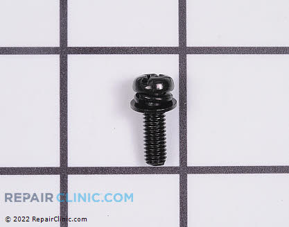 Screw (Genuine OEM)  90023805016