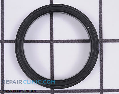 Seal (OEM)  WB04T10015