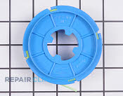Spool - Part # 1976843 Mfg Part # 952701589