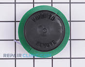 Spool - Part # 1976859 Mfg Part # 952701678