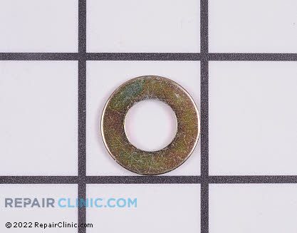 Washer (Genuine OEM)  90060200010