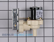 Water Inlet Valve - Part # 612654 Mfg Part # 5300809240