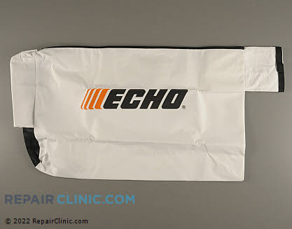 Vacuum Bag (Genuine OEM)  99944100205