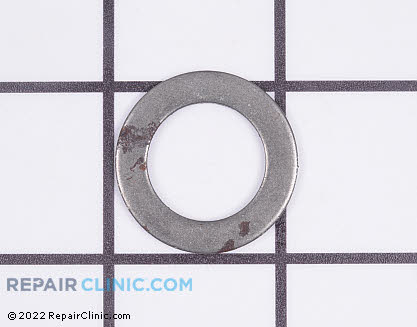 Spacer, Toro Genuine OEM  80-4380 - $2.90