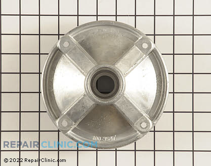 Spindle Housing, Toro Genuine OEM  88-4510