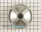 Spindle Housing - Part # 1635215 Mfg Part # 88-4510