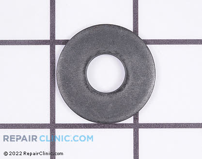 Washer, Toro Genuine OEM  3290-465