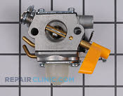 Carburetor - Part # 1951816 Mfg Part # 308054013