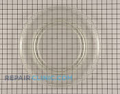 Glass Tray - Part # 964230 Mfg Part # 66344