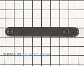 Strap - Part # 1826571 Mfg Part # 723-04008A