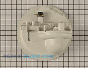 Pump Housing - Part # 1469405 Mfg Part # 6-905332