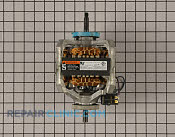 Drive Motor - Part # 683428 Mfg Part # 685815