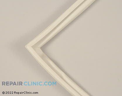 Freezer Door Gasket (OEM)  2188436A