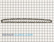 Cutting Chain - Part # 1995604 Mfg Part # 952051209